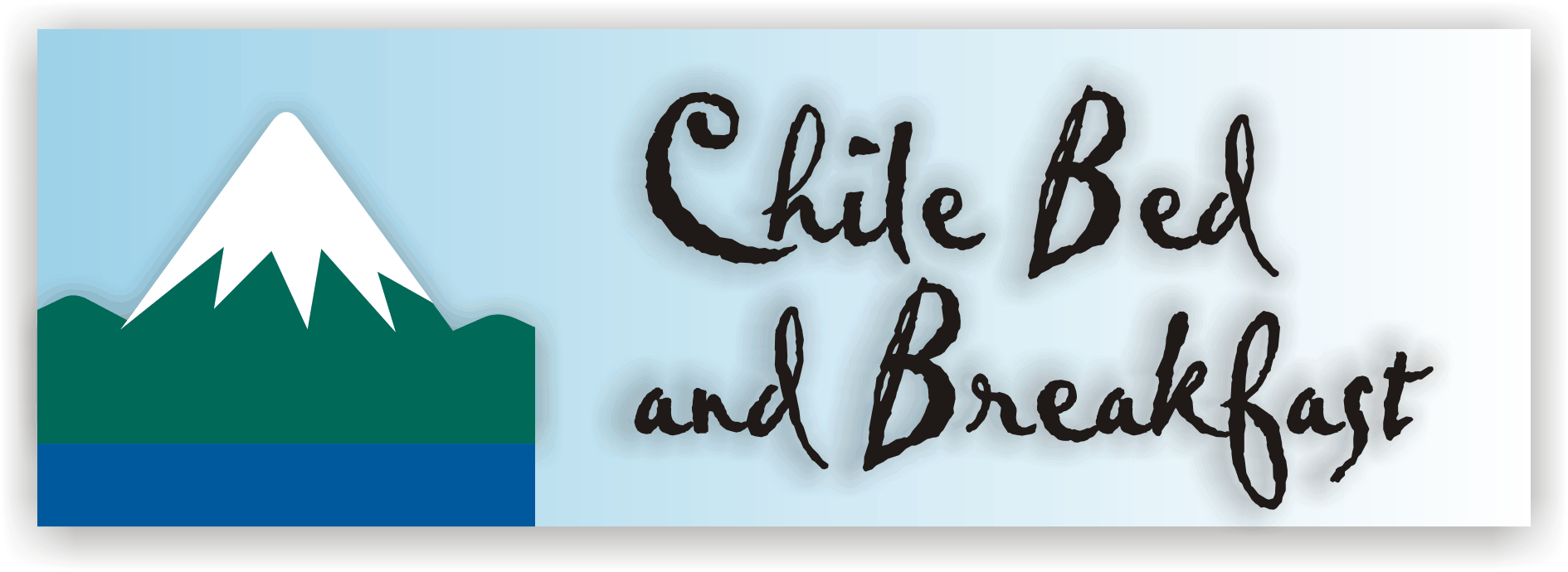 Chile Bed and Breakfast